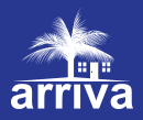 Arriva Real Estate Seychelles